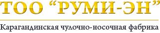 Логотип «ТОО